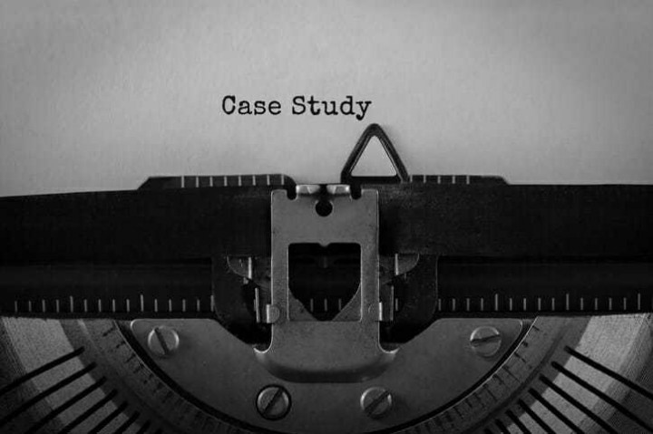 This case study demonstrates why you should treat your employees as customers